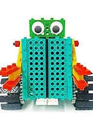 Robots Toys Robot Simple Kids 1 Pieces