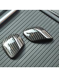 Settore automobilistico Ricollocamento della manopola del veicolo Per Passat CC Teramont