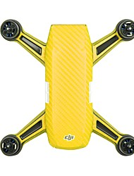 preiswerte -KSX2321 Drones RC Quadrocopter Drones RC Quadrocopter Kunststoff