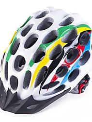 FTiier New Bike Helmet Mountain Bike Helmet Riding Helmet