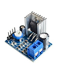 cheap -TDA2030 Audio Amplifier Module