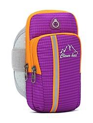 1 L Sac de téléphone portable pour Course/Running Sac de Sport Vestimentaire Respirabilité Sac de Course Tous Téléphone Portable