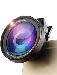 lenti per fotocamera smartphone ktele lente a macroistruzione da 0,6x obiettivo 12,5x per ipad iphone huawei xiaomi samsung