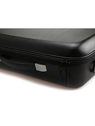 Box/Case Plastic 1pc