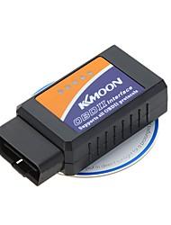 Недорогие -автоматический сканер kkmoon usb
