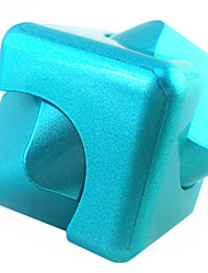 cheap -Fidget Spinner Fidget Toys Magic Cube Square Stress and Anxiety Relief Girls' Boys'
