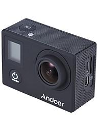 abordables -D4187B 64 GB H.264 Inglés Modo Ráfaga 30 M