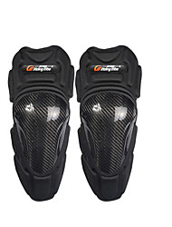 RidingTribe K12 Motorcycle Protective Kneepad Motor-Racing Guards Safety Gears Race Brace