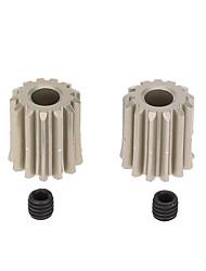 preiswerte -Teile & Zubehör RC Autos / Buggy / Nutzfahrzeuge RC Autos / Buggy / Nutzfahrzeuge Aluminiumlegierung