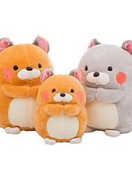 Stuffed Toys Dolls Light Up Toys Toys Duck Mouse Bear Animal Panda Not Specified Pieces