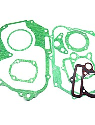 Original YX Yinxiang 140CC Motorcycle Dirt Pit Bike Engine Complete Gasket