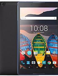 abordables -Lenovo TB3-830M 8 pouce Android Tablet (Android6.0 1280 x 800 Quad Core 2GB+16GB) / 32 / 5 / Micro USB / Fente SIM / Lecteur de Carte TF