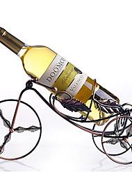 abordables -Articles de bar Fer Forgé, Du vin Accessoires Haute qualité CréatifforBarware cm 0.28 kg 1pc