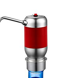 Quotidien Intérieur Articles pour boire, 0 Alliage d'aluminium Liquide Pompe électrique