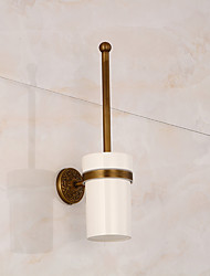 Недорогие -Туалет Щетки & Держатели
