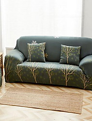 cheap -Casual Polyester Sofa Cover Pattern Slipcovers