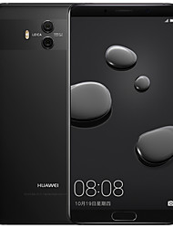 cheap -Huawei MATE 10 5.9 inch 4G Smartphone ( 4GB + 32GB 20 MP 12 MP Hisilicon Kirin 970 4000 mAh )