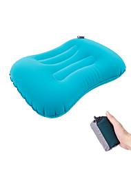 preiswerte -Reisekissen Nackenkissen Ausruhen auf der Reise 45*33*14 Camping Fürs Büro Reisen Camping & Wandern Entspannend Solide