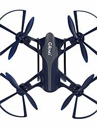 RC Drone Gteng 911w 4 canaux 6 Axes Quadri rotor RC Flotter Quadri rotor RC Télécommande Caméra Câble USB 1 Batterie Pour Drone Tournevis