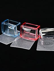 Недорогие -# живопись аксессуары инструмент для штамповки ногтей инструменты инструменты для ногтей штамповки шаблоны штампы профессиональные высокое качество