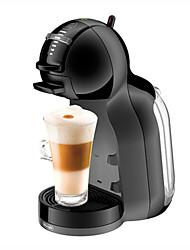 Cucina Plastica AC 24 Macchina per il caffè Macchine espresso