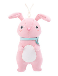 Key Chain Toys Rabbit Animal Unisex Pieces
