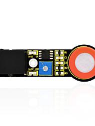 Недорогие -keyestudio easy plug аналоговый датчик алкоголя mq-3 для ардуинового стартера