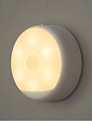 yeelight usb aangedreven 5w 12v kleine led warm nacht slim licht