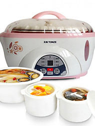 cheap -Other 220V 300 0.6~1.6 Reservation Function Thermal Cookers Kitchen Appliance