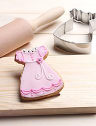 Недорогие -юбка для новорожденных с кружевным печеньем