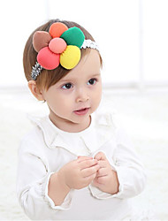baby girls and boys aged 0 - 3 , a general - purpose solid - colored autumn winter baby