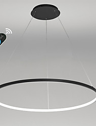 40W Pendant Light Modern Design/ LED Ring/ 220V~240/100~120V/Special for office,Showroom,Living Room