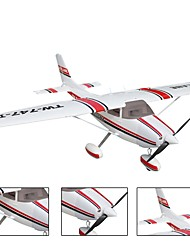 cheap -RC Airplane 747-3 4CH 2.4G KM/H Some Assembly Required