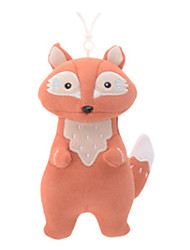 Key Chain Toys Animal Unisex Pieces
