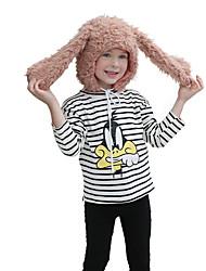 Unisex Cappelli e berretti Autunno Inverno 100% cashmere