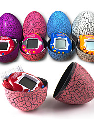 cheap -Electronic Pets Gaming / Cracked Egg Kid's / Adults' Gift 1 pcs