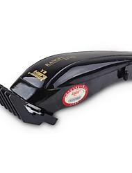 Недорогие -kangfu kf-t21 электрический парикмахер для волос трикотаж 220v