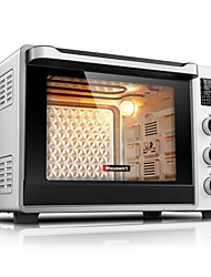 Kitchen Others 220V Oven Toasters