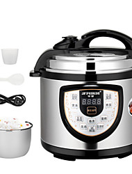 cheap -Kitchen Others 220V Pressure Cooker