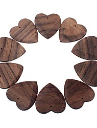 cheap -Professional Parts & Accessories Guitar Ukulele Wooden Fun Musical Instrument Accessories
