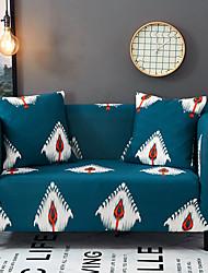 Sofa Cover Fabric Type Slipcovers