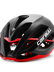 cheap -Women's / Men's / Unisex Mountain /Sports Bike helmet 11 Vents CyclingCycling / Mountain Cycling / Road Cycling /