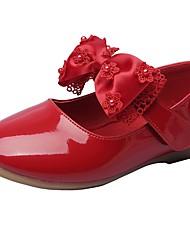 Zapatos para Pajecita