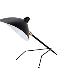 60 Modern Style Table Lamp , Feature for Decorative , with Use On/Off Switch Switch