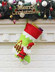 Stockings Christmas Decorations Holiday Decorations