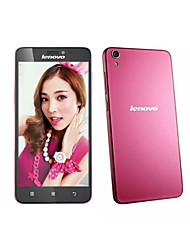 Lenovo S850 5.0 inch 3G Smartphone (1GB + 16GB 5 MP Quad Core 2150)