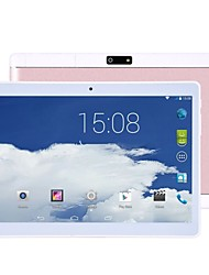 "abordables -9.7"" phablet ( Android 4.4 1280*800 Quad Core 1GB RAM 16GB ROM )"