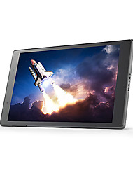 Lenovo 8 pouces Android Tablet ( Android 7.0 1280*800 Quad Core 2GB RAM 16GB ROM )