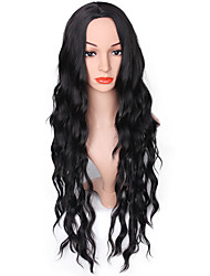 Loose Synthetic Hair Lightinthebox Com