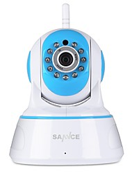 cheap -SANNCE® 1080P Wireless HD IIP Camera Security Camera Surveillance Camera for Home Safety